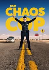Der Chaos Cop