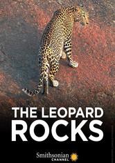 The Leopard Rocks