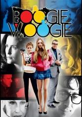 Boogie Woogie – Sex, Lügen, Geld und Kunst