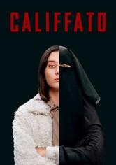 Califfato