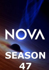 Season 47