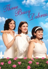 Three Busy Debras
