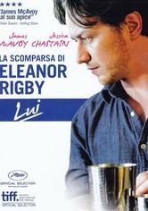 La scomparsa di Eleanor Rigby - Lui