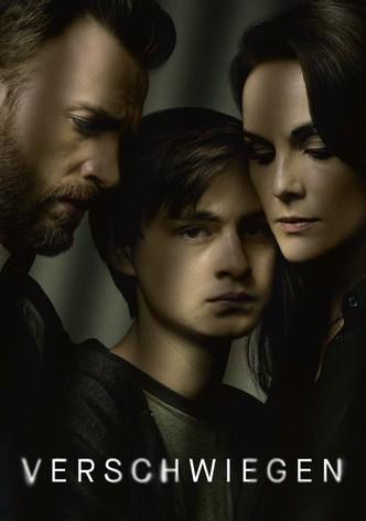 Staffel 1