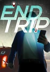 End Trip
