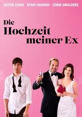 The Wedding Guest - Die Hochzeit meiner Ex