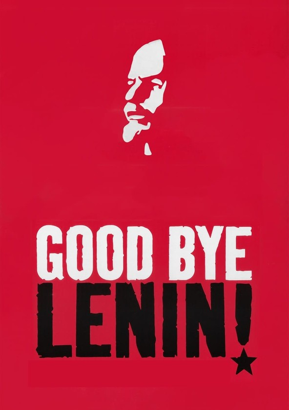 good bye lenin stream