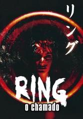 Ring - A Maldição