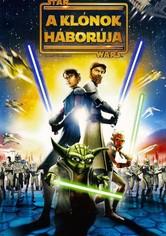 Star Wars: A klónok háborúja