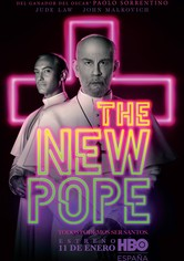 The New Pope