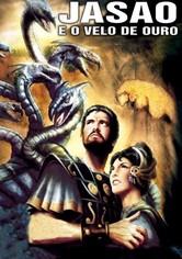Jasão e os Argonautas