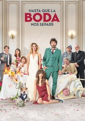 Lo Dejo Cuando Quiera Película Ver Online En Español