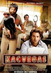 Kac Vegas