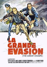 La Grande Évasion