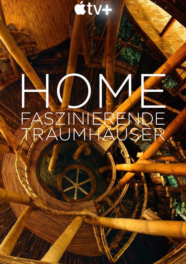 Home – Faszinierende Traumhäuser