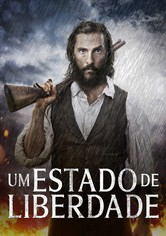 O Estado Livre de Jones