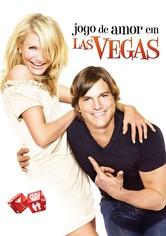 Loucuras em Las Vegas