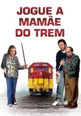 Jogue A Mamãe Do Trem