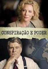 Conspiração e Poder