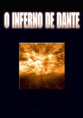O Cume de Dante
