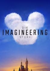 Die Imagineering Story