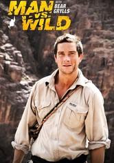Abenteuer Survival - Ausgesetzt in der Wildnis