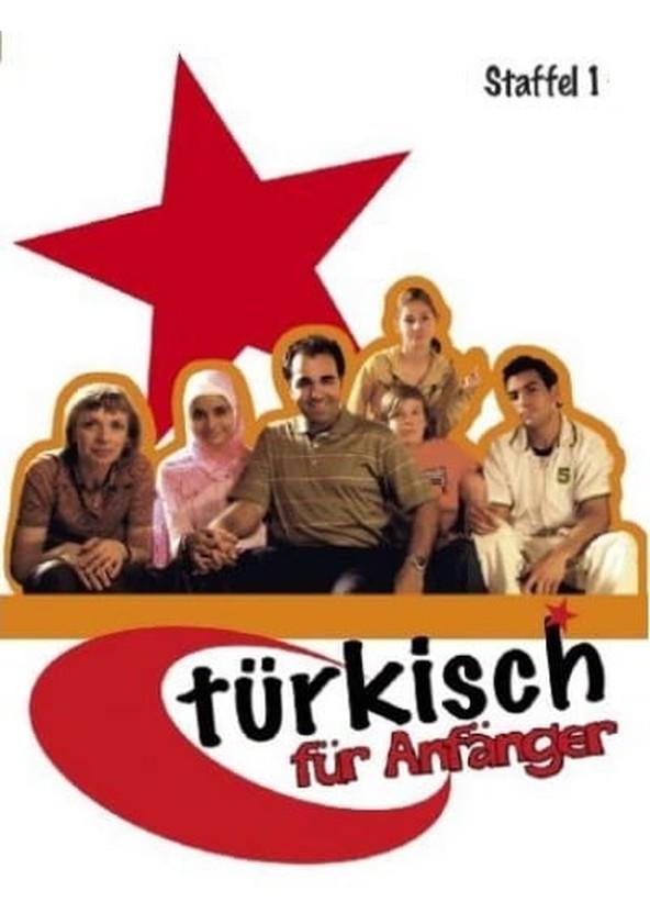 türkisch für anfänger streaming