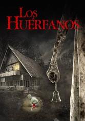 Los Huérfanos