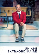 L'extraordinaire Mr. Rogers