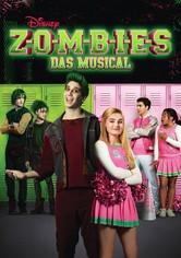 Zombies - Das Musical