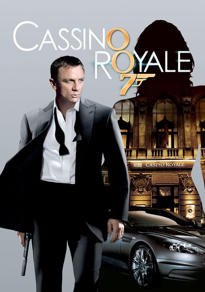 Casino royale watch online movies в казино играют а не зарабатывают
