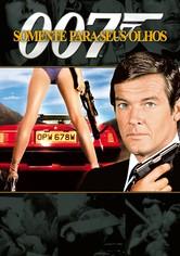 007 - Missão Ultra-Secreta