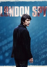 London Spy