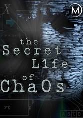 The Secret Life of Chaos