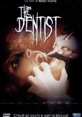 The Dentist