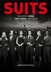 Temporada 9