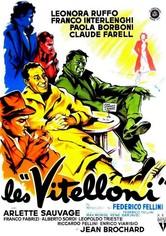 Les Vitelloni