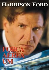 Força Aérea 1