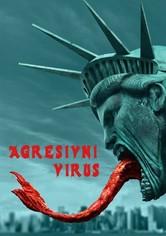 Agresivní virus