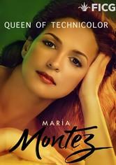 María Montez: La película