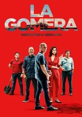 La Gomera: Verpfiffen und verraten