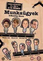 Munkaügyek - IrReality Show
