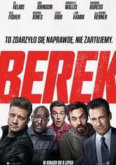 Berek
