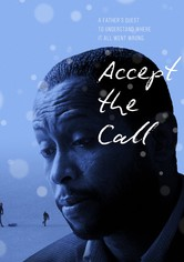 Accept the Call