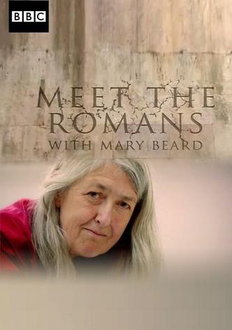 Ti presento i Romani