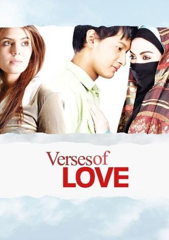Habibie Ainun Movie Watch Streaming Online