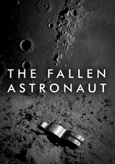 The Fallen Astronaut