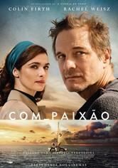 Com_Paixão