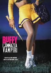 Buffy - L'ammazzavampiri