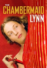 The Chambermaid Lynn